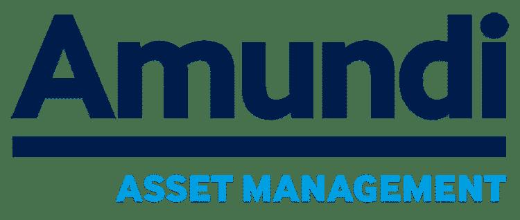 Amundi Asset Management