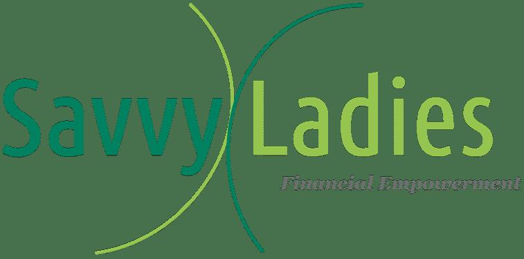 Savvy Ladies Financial Empowerment