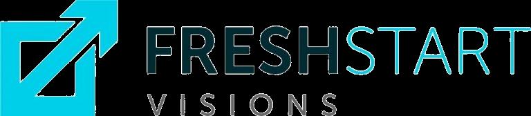 FreshStart Visions