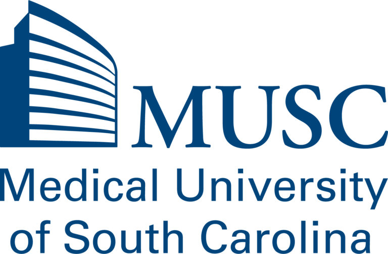 MUSC Medical University of South Carolina