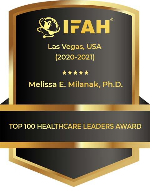 IFAH International Forum on Advancements in Healthcare